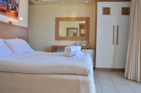 Star Beach Village Hotel ****